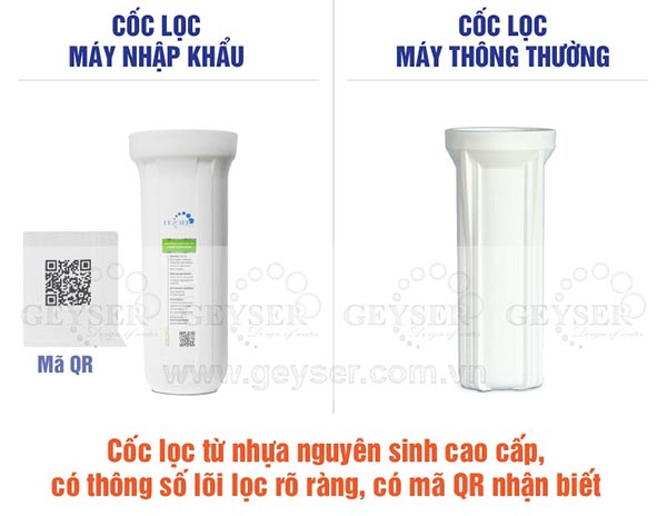 coc-loc-nhap-khau-may-loc-nuoc-ecotar-3