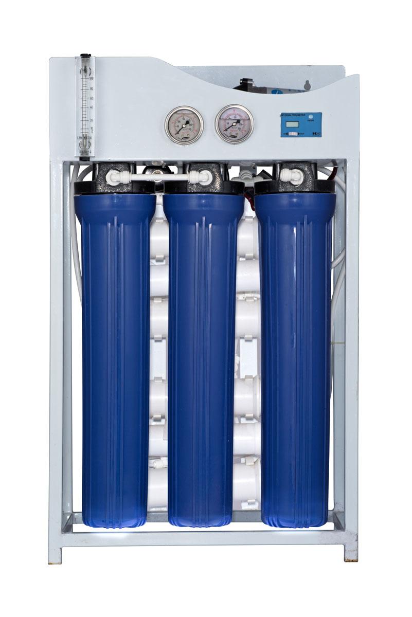 Máy lọc nước livpure I50