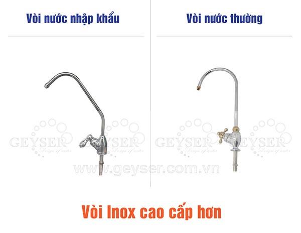 voi-inox-nhap-khau-may-loc-nuoc-geyser-ecotar-3