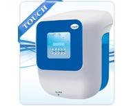 Máy lọc nước Livpure - Touch