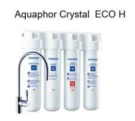 AquaPhor Crystal ECO H