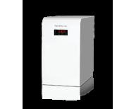 Máy lọc nước WPK-606-MN