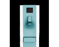 Máy lọc nước WPK-888