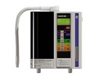 Máy tạo nước điện giải  Kangen Model: Leveluk SD 501