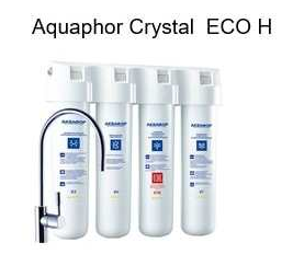 aquaphor-crystal-eco-h
