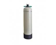 Hệ thống lọc nước đầu nguồn EPW_1