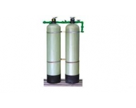 Hệ thống lọc nước đầu nguồn EPW_2