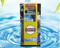 Máy Lọc Nước Denor 6S