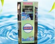 Máy Lọc Nước Denor 8S
