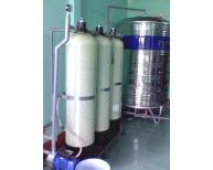Hệ thống lọc nước đầu nguồn EPW_3