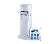 Máy lọc nước nóng lạnh Karofi Model: HC300RO