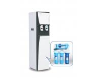Máy lọc nước nóng lạnh Karofi  Model: HCV351