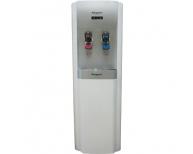 Cây lọc nước nóng lạnh - Kangaroo KG47