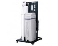 Hệ thống lọc nước đầu nguồn cao cấp LS03 Upgrade
