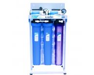 Máy lọc nước Karofi ( bán công nghiệp ) Model: KB50