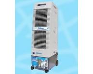 Máy làm mát không khí Penhose Model: PH - 2000C