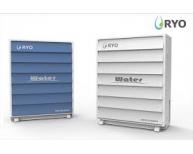 Máy lọc nước Ryo RP901